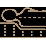 properties-icon